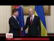 """Україна позивається до суду через будівництво газопроводу """"Північний потік-2"""""""