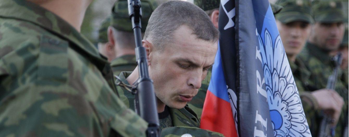 На Донбасі росіяни-мародери намагалися зґвалтувати та пограбувати пенсіонерку
