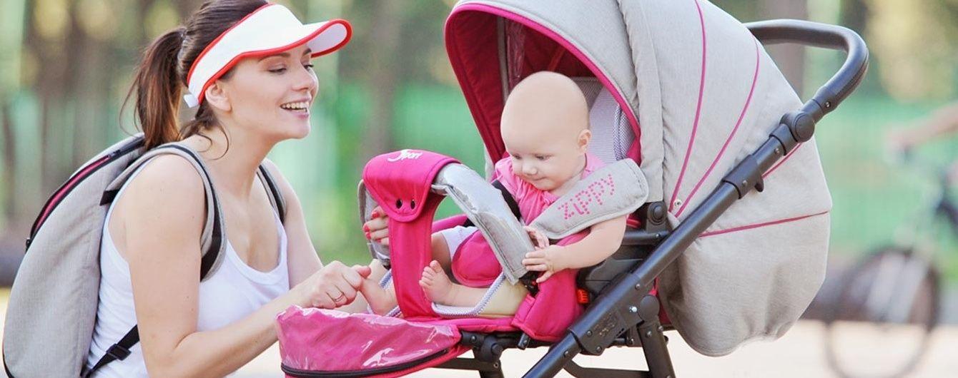 В России будут списывать часть кредитов за рождение детей