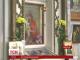 У Миколаєві обікрали церкву