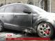 У Києві підірвали авто адвоката у справі Бузини