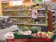 В Україні заборонили ще 70 російських товарів