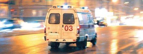 Массовое отравление в Харькове: четверо детей в реанимации, полиция открыла уголовное производство