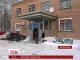 У Хмельницькій області учасник АТО підірвався на гранаті