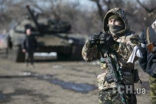 Кремлю не хватает денег платить своим военным на Донбассе - разведка