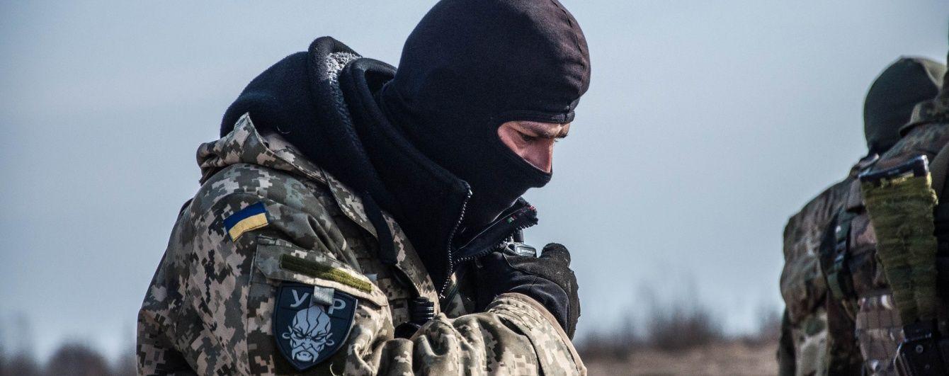 СК РФ обнародовал фамилии и фото бойцов ВСУ, якобы обстрелявших артиллерией захваченные города Донбасса