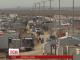 Політика Путіна посилює сирійський конфлікт - МЗС Великобританії