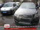 Дорогу автівку  підпалили біля одного із райсудів у Києві
