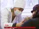 У Києві та області найбільше випадків захворювання на грип