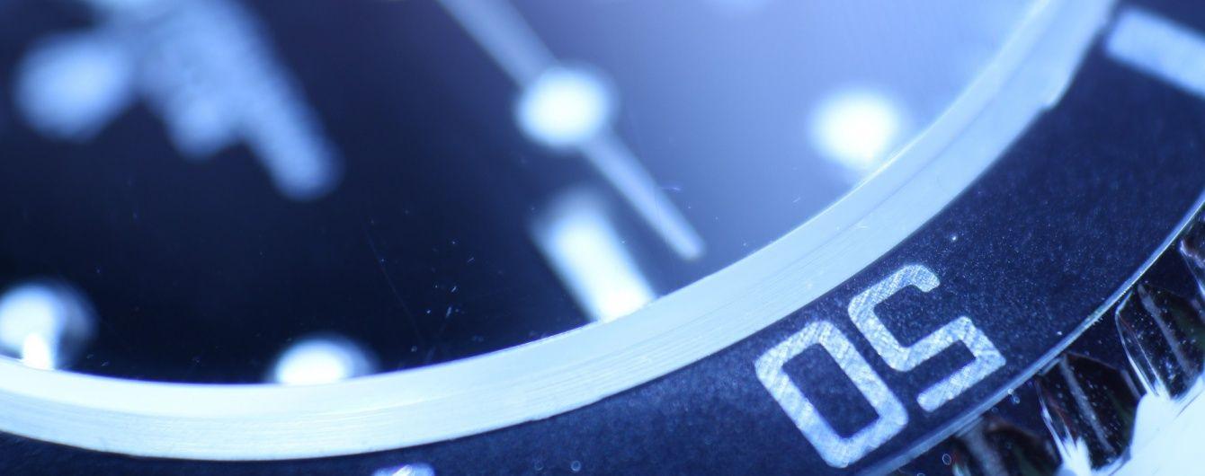 Учені запропонували нову теорію часу