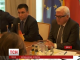 Мюнхенська конференція з безпеки може стати плацдармом для мирних перемовин щодо України
