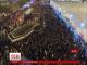 У Китаї намагаються розвантажити один з найбільших залізничних вокзалів у провінції Гуанджоу