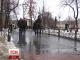 На півдні України сьогодні очікується весняна погода