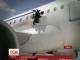 У Сомалі пасажирський літак здійснив екстрене приземлення через вибух бомби на борту