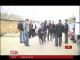 У Шебетівці поблизу Коктебеля намагалися затримати онука нардепа Мустафи Джемілєва