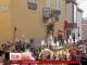 На сході Іспанії відкрили карнавальний сезон
