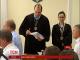 ГПУ проситиме Вищу суддівську кваліфікаційну комісію знову усунути від роботи суддю Сергія Вовка