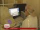 Другу хвилю грипу в Україні прогнозують вже наприкінці лютого