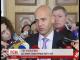 Нардеп Кононенко відкидає звинувачення Айвараса Абромавичуса