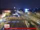 У Китаї намагаються розвантажити один з найбільших залізничних вокзалів