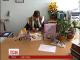 Фінансова працівниця школи в селі на Київщині привласнила 200 тисяч державних гривень