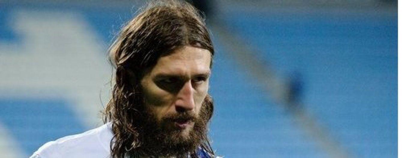 """""""Шахтар"""" планує підсилитися двома футболістами """"Дніпра"""" - ЗМІ"""