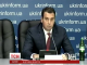 Айварас Абромавичус подав у відставку