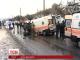 Фельдшер, про смерть якого повідомили вчора в Харкові, виявився живим