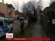 У Будапешті офіцер поліції застрелила свою дитину перед тим, як вчинити самогубство