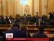 Депутати одеської міськради, нарешті, визнала РФ агресором