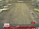 В аеропорту Домодєдово у літака загорівся двигун