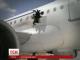 Доказів того, що вибух на борту сомалійського літака був терактом, немає