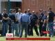 Телефонні терористи атакують школи в Австралії