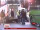 Фельдшер бригади швидкої допомоги, яка потрапила в ДТП у Харкові, живий