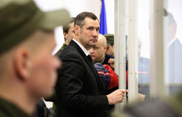 У справі Корбана оголосили перерву до 8 лютого