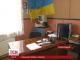 На Кіровоградщині селяни вимагають у військових повернути їм мобілізованого сільського голову