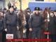 Нова поліція почала з'являтися у маленьких містечках та селах