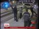 У Одесі розслідують конфлікт зі стріляниною між військовими моряками