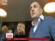 СБУ затримала Сергія Корсунського, одного з ватажків так званої ЛНР