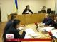 Печерський суд Києва пом'якшив запобіжний захід Денису Поліщуку