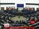 У Страсбурзі Європарламент готується ухвалити нову резолюцію по Криму
