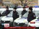 Групи реагування патрульної поліції починають з'являтися у містечках та селах