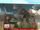 Четверо російських військових загинули в Сирії
