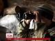 Штаб АТО повідомив про активізацію бойовиків по всій лінії фронту
