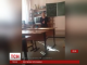 Російська школярка видала куплет пісні за вірш відомого поета і отримала найвищу оцінку
