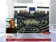 У Європарламенті вимагають від Росії вивести війська з України і повернути Крим