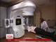 В Україні з'явились технології, які лікують смертельну недугу за лічені дні