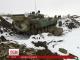 На Луганщині збільшилася кількість обстрілів
