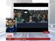 У Європарламенті обговорюють резолюцію по Криму