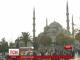 Туреччина з 15 лютого введе візи для російських журналістів